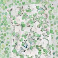 山东森林幼儿园方案(设计:石上纯也)