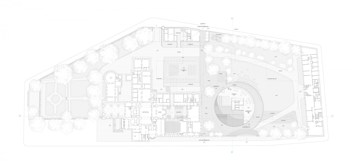 JKMM_Architects_ATLAS_yard_plan.jpg